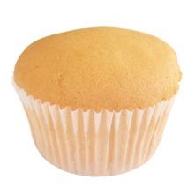 5 - Muffins and Pound Cakes, Economic